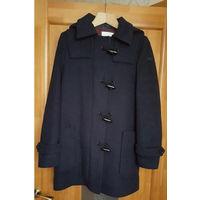 Пальто фирменное s.Oliver (QS)