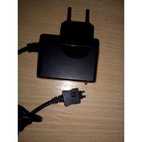 Зарядное Sony Ericsson