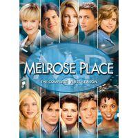 Район Мелроуз / Melrose Place. Все 7 сезонов полностью (США, 1992-1999) Скриншоты внутри