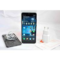 Смартфон Xiaomi Redmi Note 5 4GB/64GB M1803E7SG международная версия (черный)