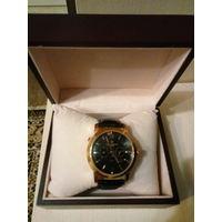 Часы Vasheron Konstantin