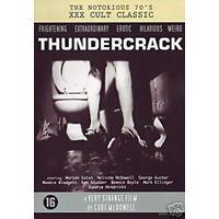 Раскаты грома! / Thundercrack! (Курт Макдауэлл / Curt McDowell) DVD5