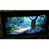 Телевизор жк Sony KDL-32EX500 б.у