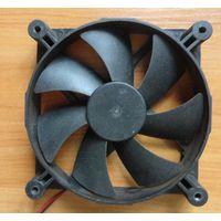 Вентилятор Tricod Science 12cm SPDL 1225S