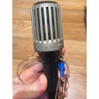 Микрофон Мд-80а ссср
