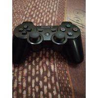 Геймпад Sony Playstation 3