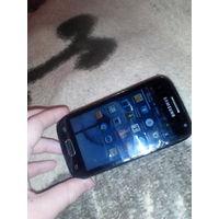 Samsung GT-I8160 Galaxy Ace 2