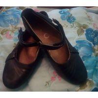 Туфли для девочки. Размер 33