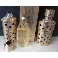 Guerlain Jicky eau de parfum - отливант 5мл