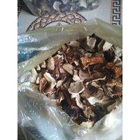 Сушеные грибы(белые ,2020г,100гр)