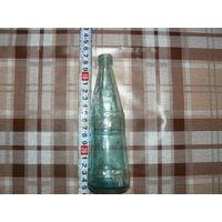 Бутылочка N2