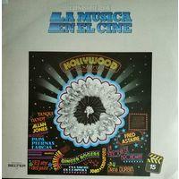 Hollywood Story  1972, RCA, LP, NM, Spain