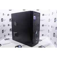ПК Pola-1413 на AMD (x4, 4Gb, 500Gb, GTX 550 2Gb). Гарантия