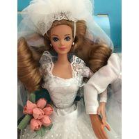 Кукла невеста Мидж Barbie Midge Wedding party