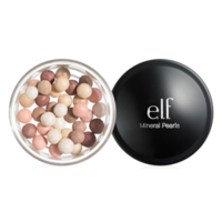 Elf пудра Mineral Pearls,natural