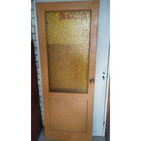 Дверь 180х70см