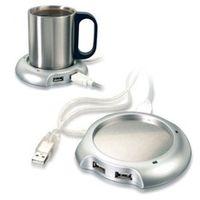 USB-подогреватель для кружки с жидкостью. распродажа