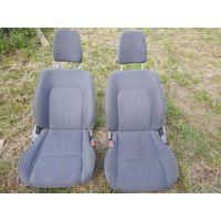 Кресла автомобильные (салон, сидения) распродажа