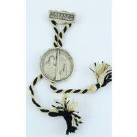 Швейцария, Памятная медаль 1953 год.
