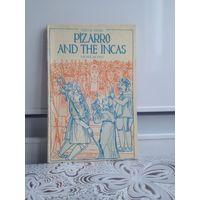 PIZARR0 AND THE INCAS