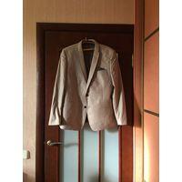 Новый немецкий пиджак PUROEGO, XL