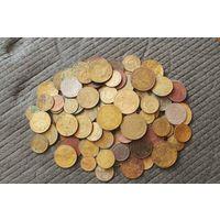 100 советских монет до 1957 года 4
