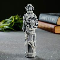 Даждьбог мрамор мраморная крошка Славянские божества