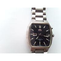 Часы Orient EA emas-co cs Japan.