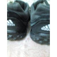 """Кроссовки     """"adidas""""  43-44"""