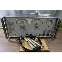 Генератор сигналов высокочастотный Г4-76А / G4-76A