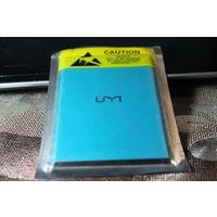 Батарея, аккумулятор UMI ROME