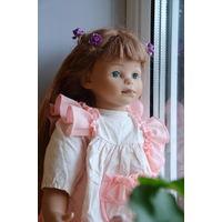 Коллекционная кукла в стиле Прованс Хэйди Отт Heidi Ott