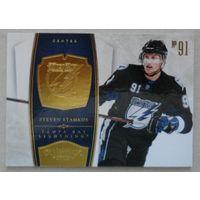 НХЛ /NXL / 2011 Panini America Steven Stamkos TAMPA BAY