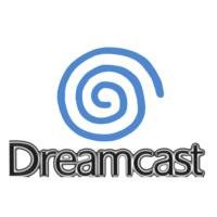 Диски с играми Sega Dreamcast (Сега Дримкаст)