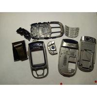 Телефон Samsung SGH-E820 на запчасти