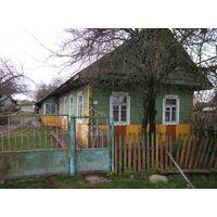 Дом в Копыльском районе