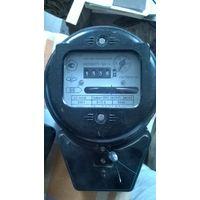 Счетчик однофазный индукционный СО-И446
