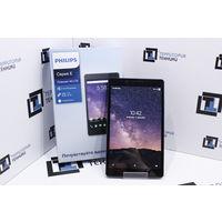 "8"" планшет Philips E Line 16GB 3G (x4, 16Gb). Гарантия"