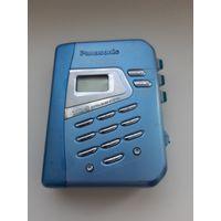 Panasonic RQ-E27V.