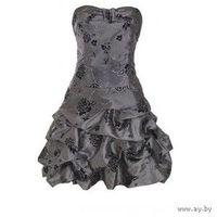 Невероятно красивое платье from Quiz Clothing! р.40