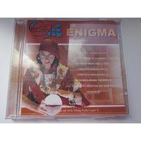 ENIGMA ( Энигма )