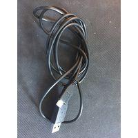 Micro USB 2