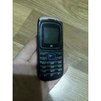 Телефон zte s519