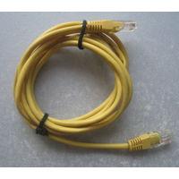 Сетевой кабель, 8-жильный