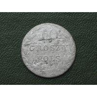 10 грош 1830