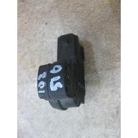 102515 BMW E30/e32/e34/e36/e38/e39 датчик положения дроссельной заслонки 13631721456