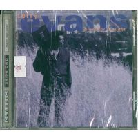 DVD-Audio 24/96 Terry Evans - Blues For Thought (1998)