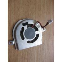 HP Mini 1000 вентилятор 504615-001