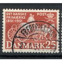 Дания 56