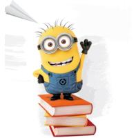 Диплом, отчет, курсовая, контрольная, реферат, презентация, доклад